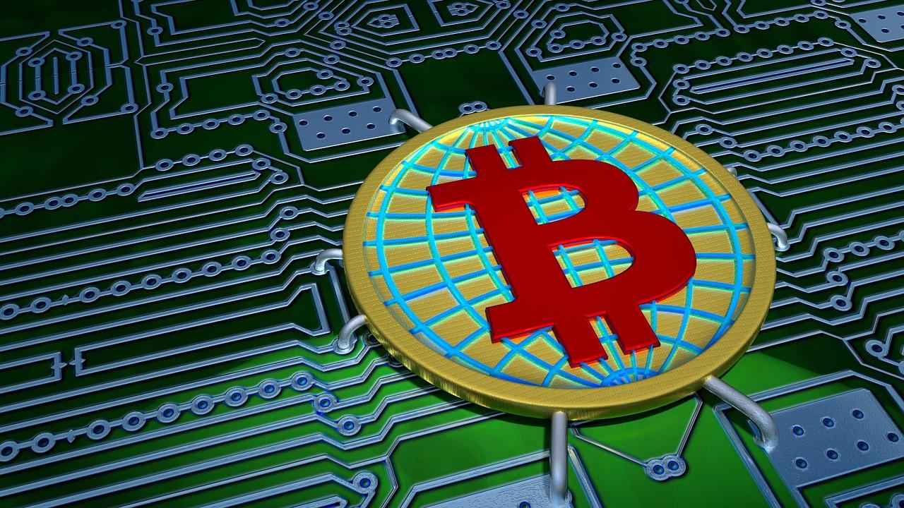 Les derniers rebondissements du Bitcoin