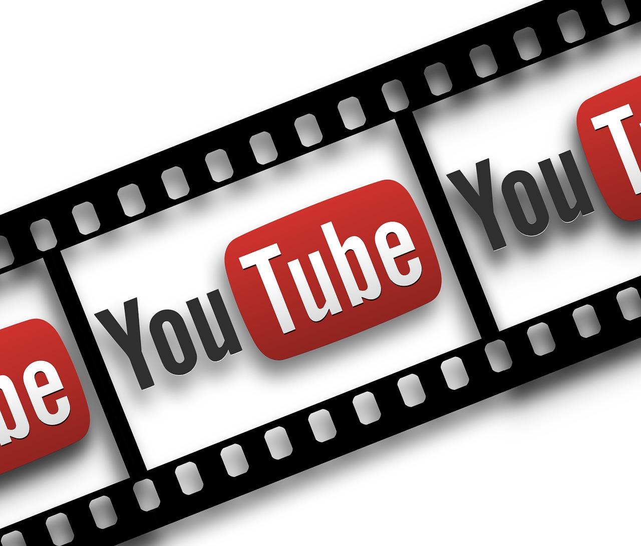 YouTube et Netflix sont-ils concurrents ?