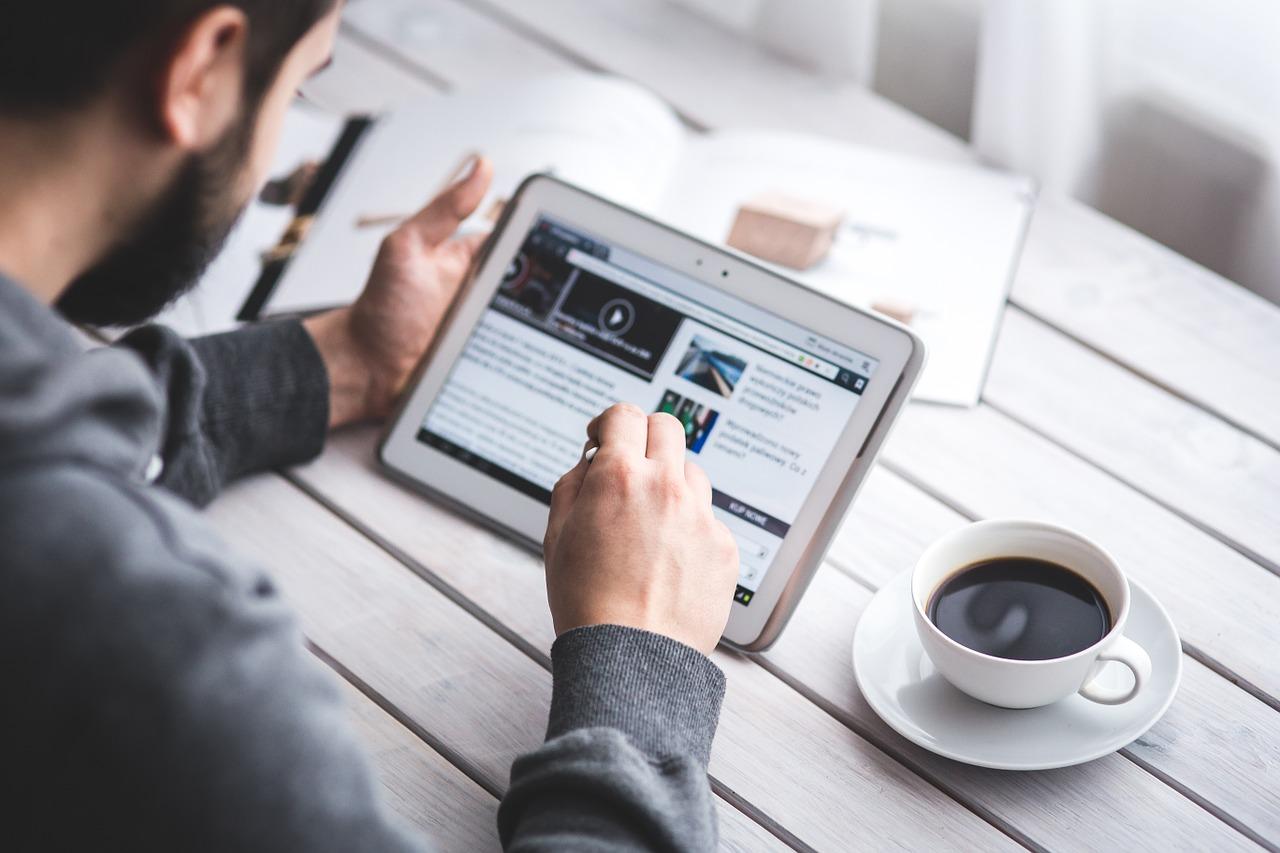 Les cours en ligne, ça fonctionne vraiment ?