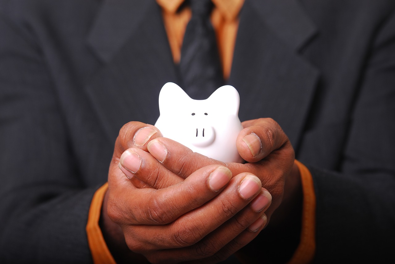Les agences de banque ont-elles une chance contre les banques en ligne ?