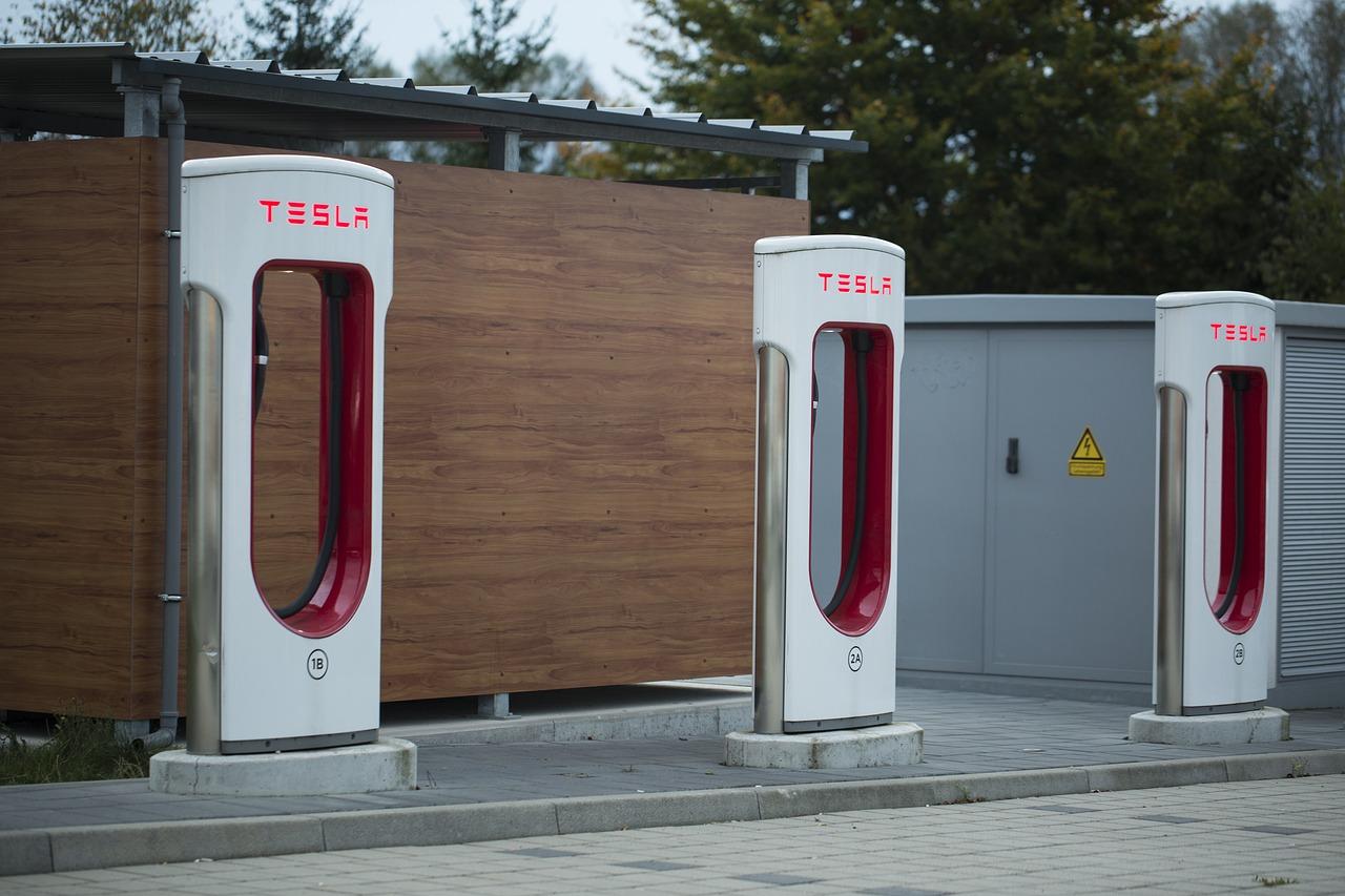Une Tesla bientôt accessible au grand public ?