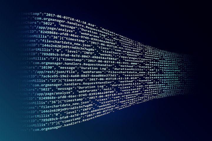 En savoir plus sur la cryptographie