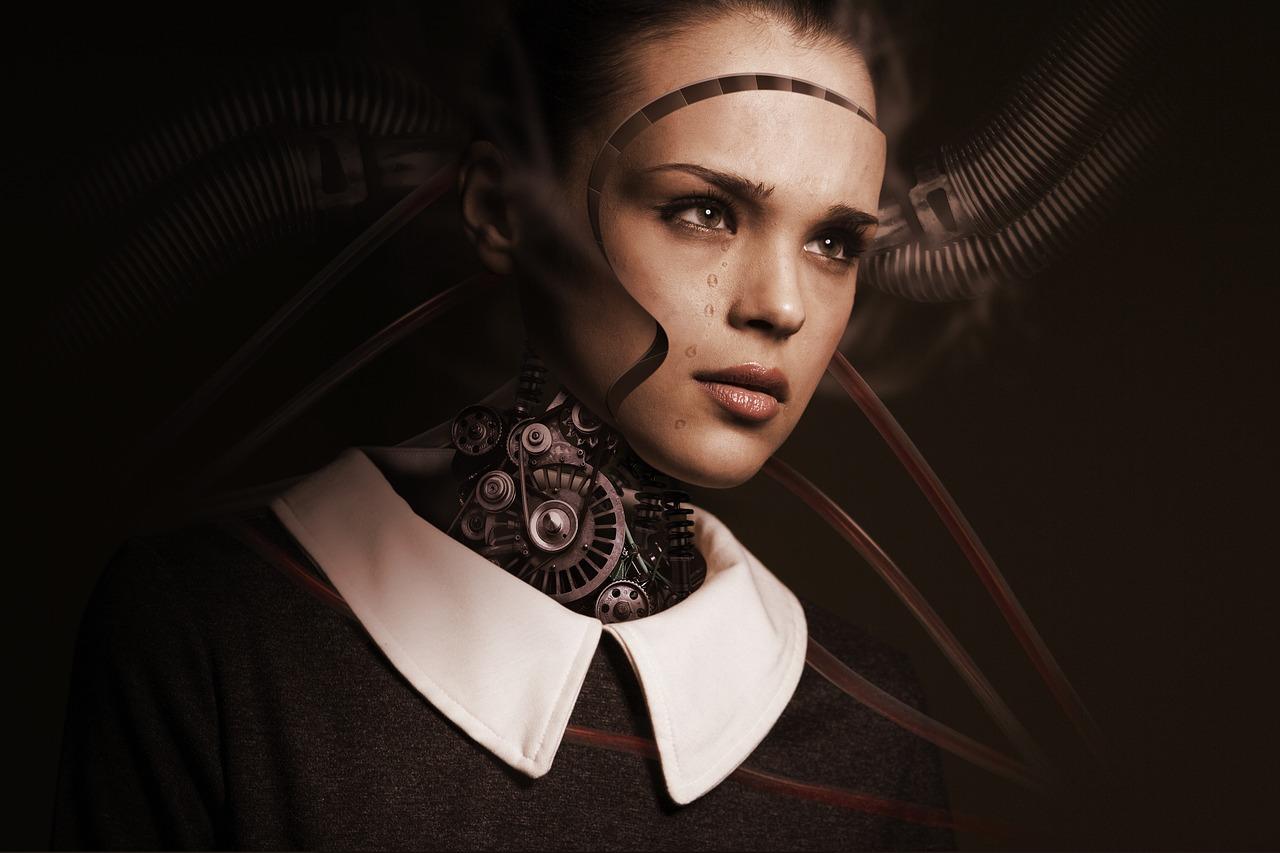 En savoir plus sur l'intelligence artificielle