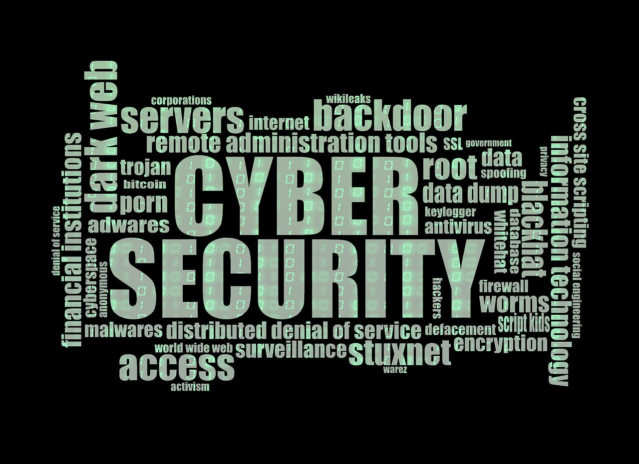 La lutte contre le piratage informatique en entreprise