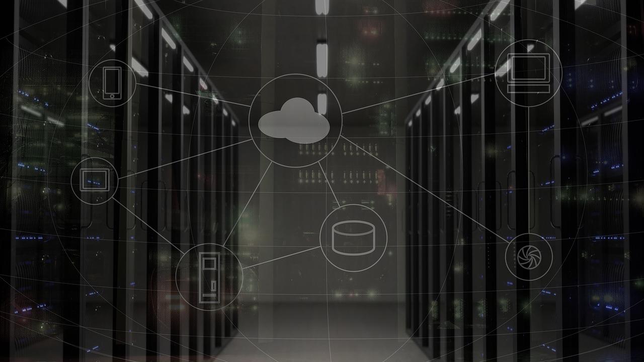 Avantages et inconvénients du cloud
